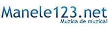 manele123.net